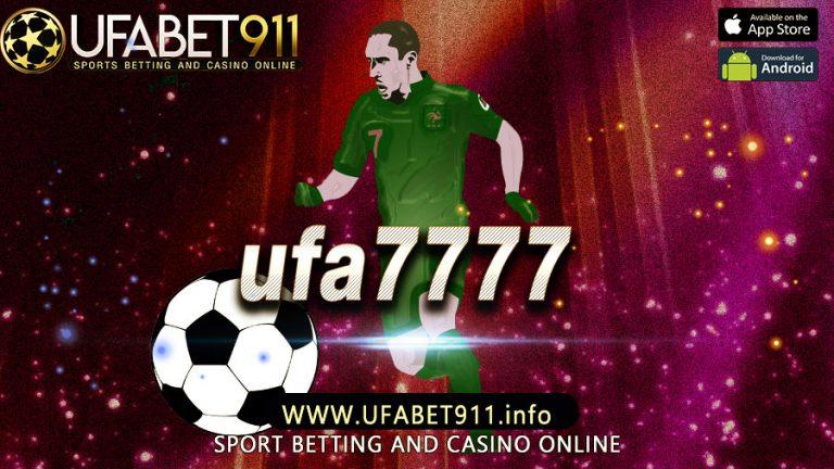 ufa7777พรีเมียร์ลีกใบแดงฝ่ายตรงข้ามและแมนฯ ยูไนเต็ดชนะ 9-0